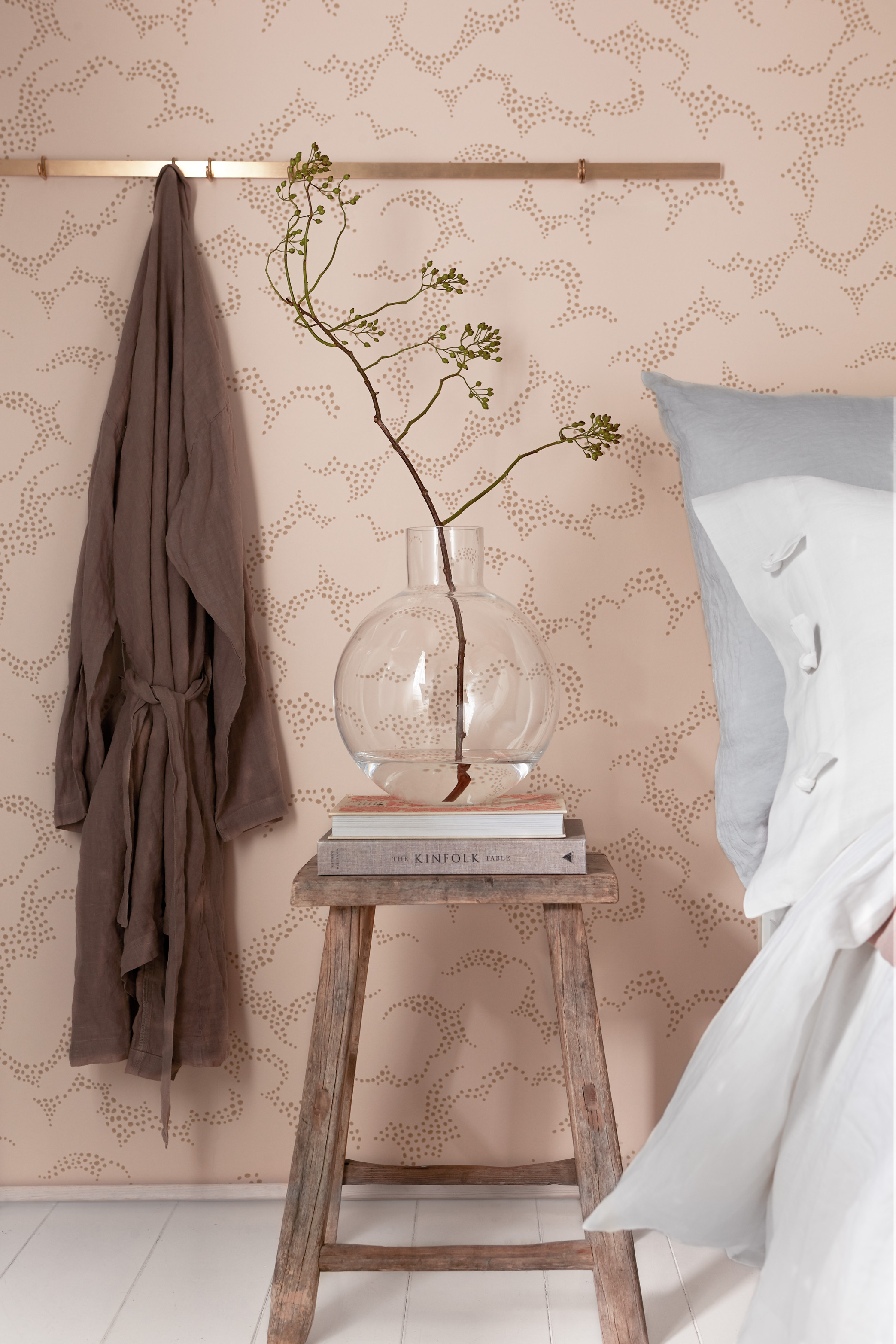 Hanna_Werning_Wonderland_Molntuss_Bedroom_Detail
