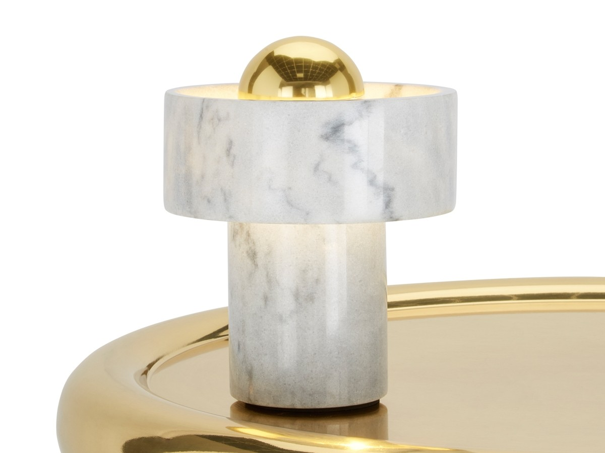 tom-dixon-stone-table-lamp-insit